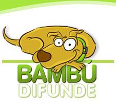 (c) Bambu-difunde.net